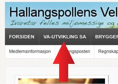 Skjermbilde 2014-10-02 kl. 22.59.31
